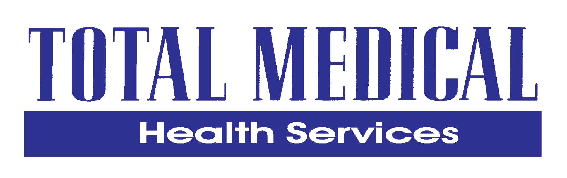 Your Destination For All Your Medical Needs